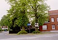 Zottegem Leeuwergem Gentse Steenweg Dorpslinde (2) - 188600 - onroerenderfgoed.jpg