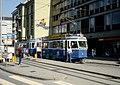 Zuerich-vbz-tram-10-be-688711.jpg