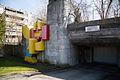 Zuerich Wohnsiedlung Utohof P6A5632.jpg