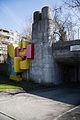 Zuerich Wohnsiedlung Utohof P6A5633.jpg