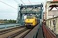 Zutphen NS Plan V 482 als Sprinter Nijmegen (10375913246).jpg
