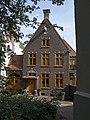 Zwolle van Nahuysplein18.jpg