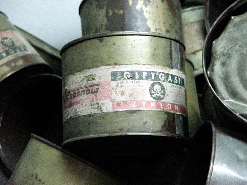 File:Zyklon B Container.jpg