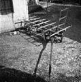 """""""Školar"""" (voz) v Breginju (edini - delan 1951) 1951 (2).jpg"""