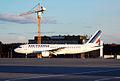 """Air France"" (4084668904).jpg"