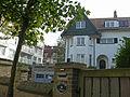 """""""Brise de Mer"""", dubbele villa, Generaal Lemanpad 10, 't Zoute (Knokke-Heist).JPG"""