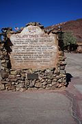 """Calico lives again"" memorial Ghost Town2016 (30).jpg"