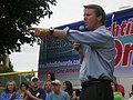 """Fighting for One America"" New Hampshire Bus Tour (1222991913).jpg"