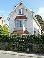 """Golvenzang"", villa in hoevestijl, Meeuwendreef 12, Duinbergen (Knokke-Heist).JPG"