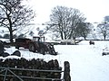 """Icecream, anyone"" - geograph.org.uk - 1157789.jpg"