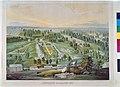 """""""Jefferson Barracks, MO."""".jpg"""