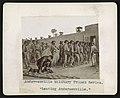 """""""Leaving Andersonville"""" - J.E. Taylor 96. LCCN2014645373.jpg"""