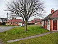 """""""Old people's bungalows"""" in Westfield Crescent - geograph.org.uk - 1760507.jpg"""