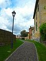 """""""Parco vecchio"""" Parco Torre di Lavello Tuscania.jpg"""