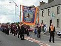 """The Twelfth"" celebrations, Newtownstewart (47) - geograph.org.uk - 1961388.jpg"