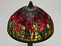 """""""Tulip"""" lamp MET DP257692.jpg"""