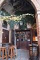""" 07 - ITALY - Bacaro (osteria) Veneziano - Venetian Gourmet restaurant high quality.jpg"