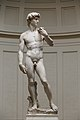 'David' by Michelangelo Fir JBU005 denoised.jpg