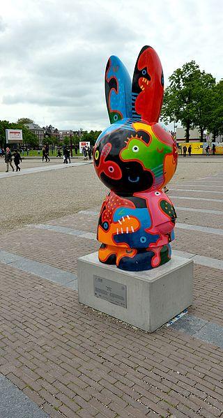 'Nijntje' Amsterdam (19796969185).jpg