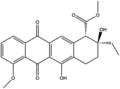 (+-)-4-O-methyl-7-deoxyaklavinone.png