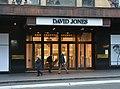 (1)David Jones Sydney.jpg