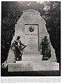 (1913) BERLIN Franz-Reuleaux-Dkm.jpg