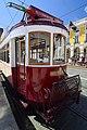 (Lisbonne) Tramway (21318451173).jpg