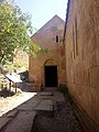 +Amaghu Noravank Monastery 24.jpg