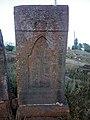+Angeghakot grave 15.jpg