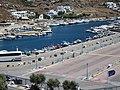 ® S.D. (ES,EN.) GRECIA ISLAS DEL EGEO - MIKONOS - panoramio (6).jpg
