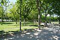 ®s K3 SD Ð ┼ MADRID ARGANZUELA según KATRESYA - panoramio (219).jpg