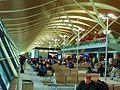 ·˙·ChinaUli2010·.· Shanghai - Shanghai Pudong International Airport - panoramio (7).jpg