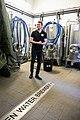 Åcon X 2019 Open Water Brewery Visit 06.jpg