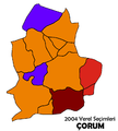 Çorum2004Yerel.png