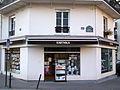 Éditions Karthala.JPG