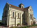 Église Chassignieu abc3.jpg