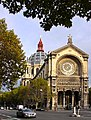Église Saint-Augustin de Paris October 2010 n2.jpg