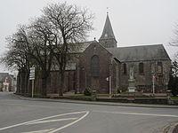 Église Saint-Denis de Saint-Denis-le-Gast.JPG