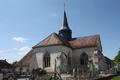 Église Saint-Léonard de Bréban.png