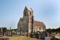 Église Saint-Martin des Moutiers-en-Auge (1).JPG