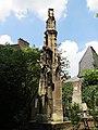 Église Saint-Nicaise de Rouen - vue 05.jpg