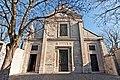 Église Saint-Pierre de Montmartre - portail.jpg