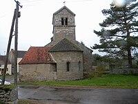 Église Saint-Pierre de Saisy 2.jpg