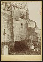 Église Saint-Pierre des Salles-de-Castillon - J-A Brutails - Université Bordeaux Montaigne - 0578.jpg