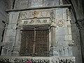 Église Saint-Vidian de Martres-Tolosane 60.jpg