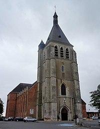 Église Sainte-Jeanne-d'Arc de Gien 1.JPG