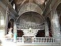 Église Sainte-Marie-Majeure de Bonifacio (5).JPG