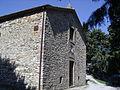 Église San Biagio à Pierle 2.JPG