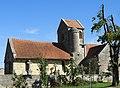 Église St-Pierre Vassincourt (Meuse).jpg