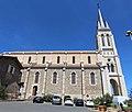 Église St Martin Fleurie 11.jpg